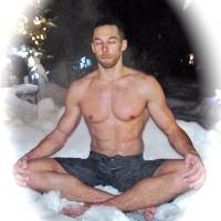 gavin mckay meditate