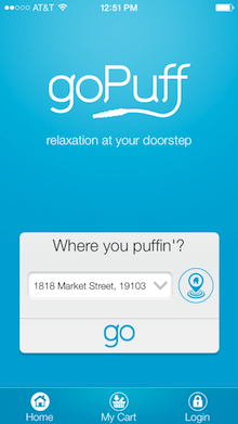 gopuff-app-screen