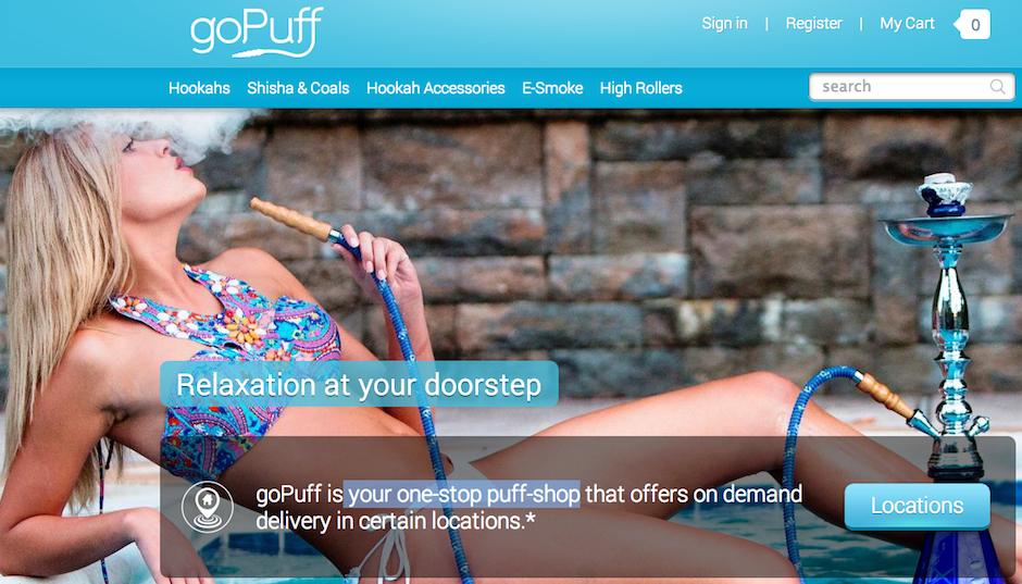 gopuff-app