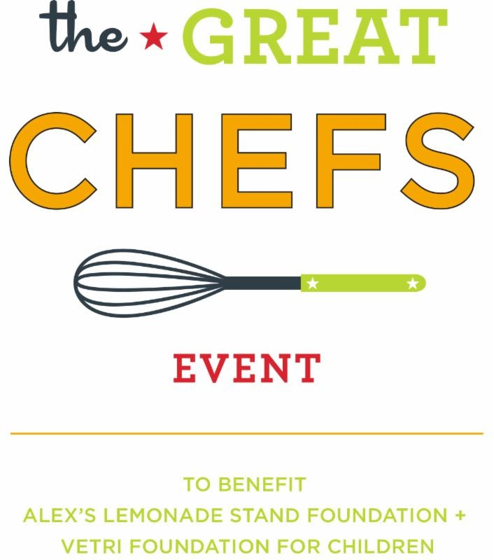 great-chefs-event-2014
