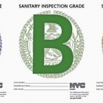 health inspection grades new york
