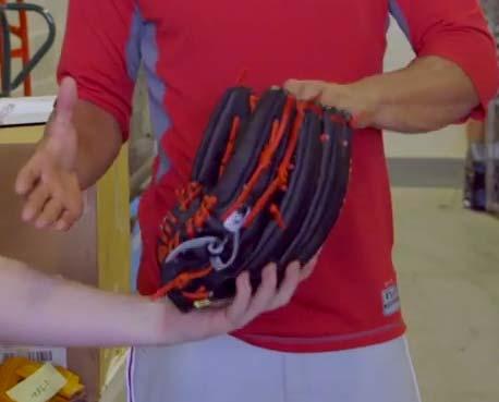 hernandez-glove