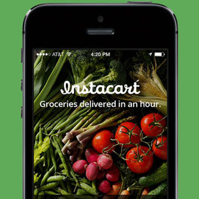 instacart-iphone-400