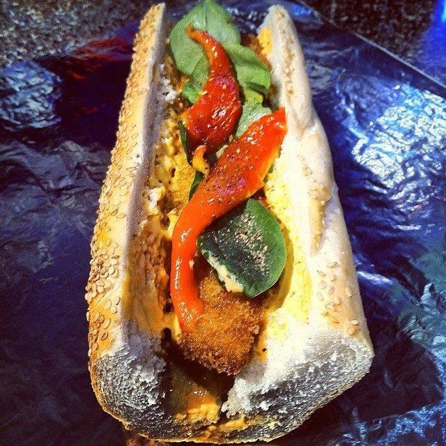 jakes-lent-sandwich