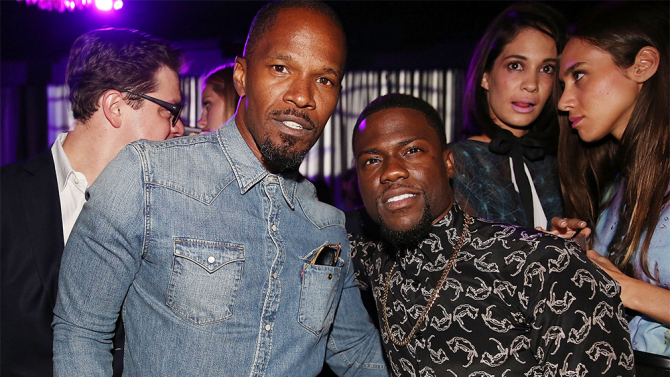 jamie-foxx-and-kevin-hart