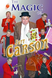 jeff-carson-sex-offender-magician-220