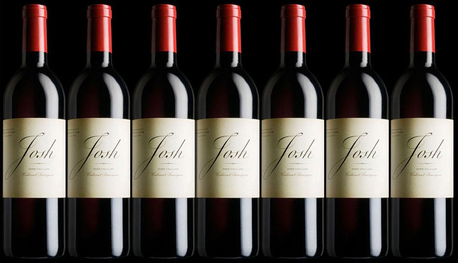 josh-wine-940