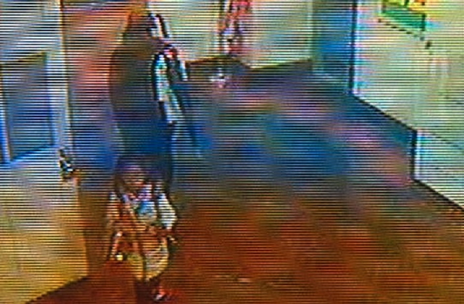 kidnapping surveillance video 940