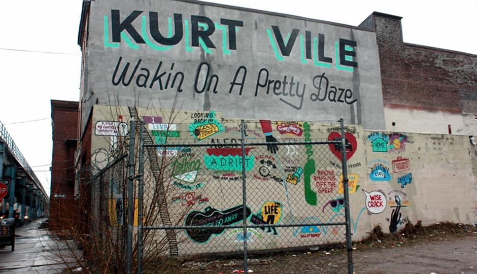 kurt-vile-mural-2