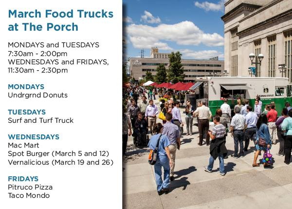 march-food-trucks-at-the-porch