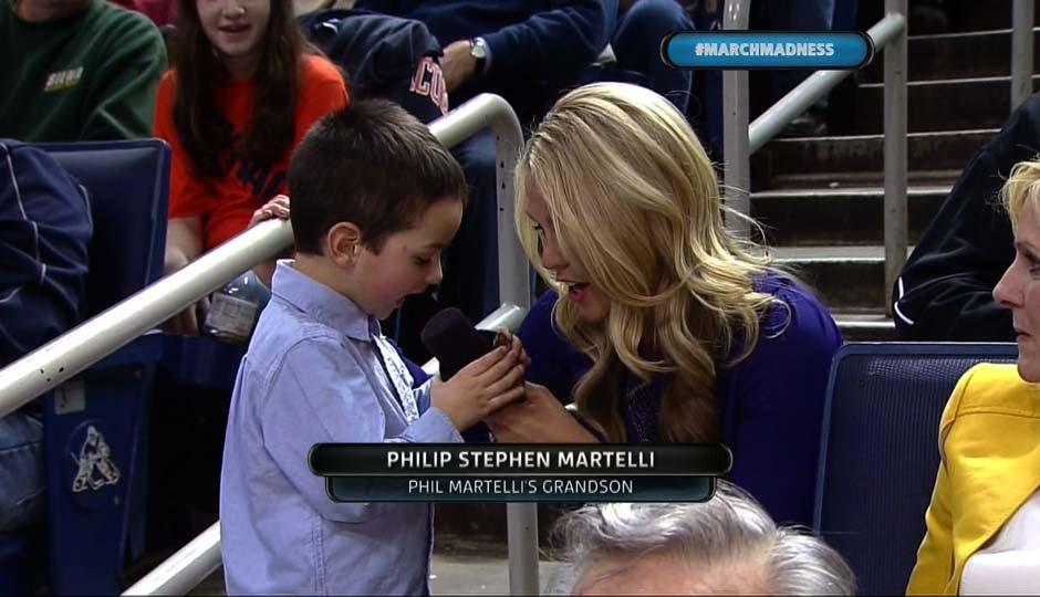 martelli-grandson