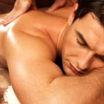 massage 12th street gym