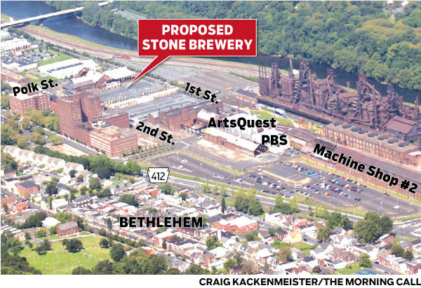 mc-graphic-bethlehem-stone-brewery-contest