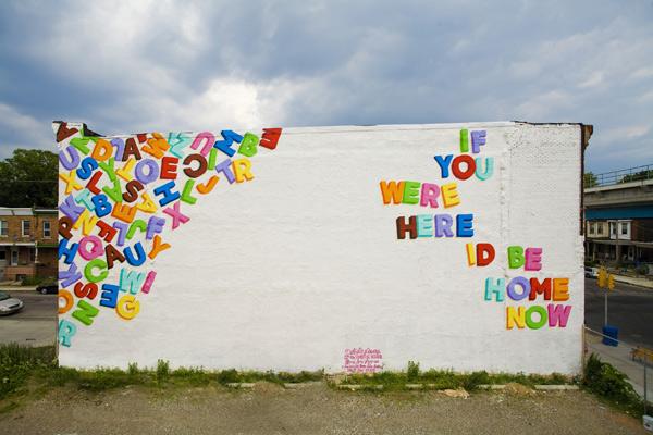 mural-arts-if-you-were-here-philadelphia-8-600