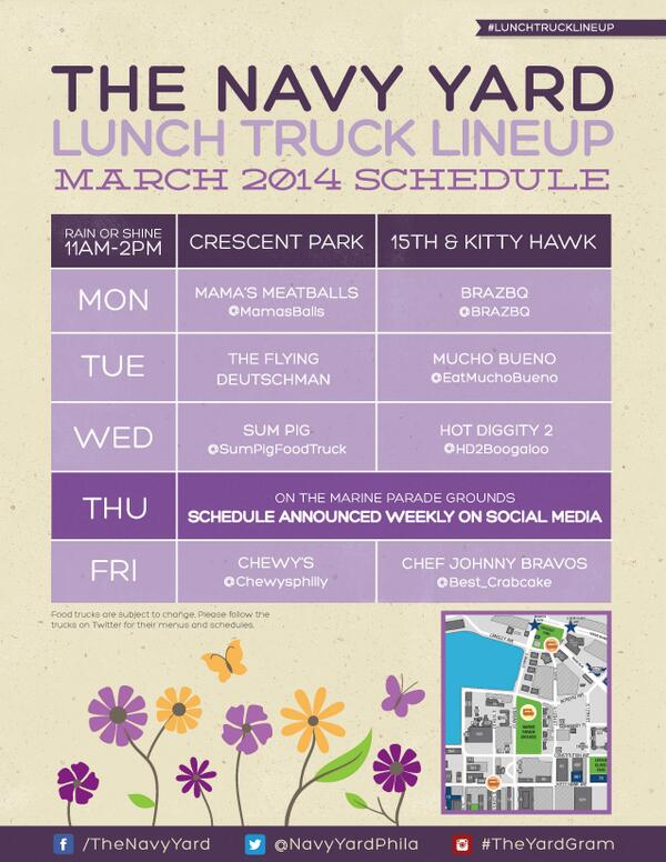 navy-yard-food-trucks-march-2014