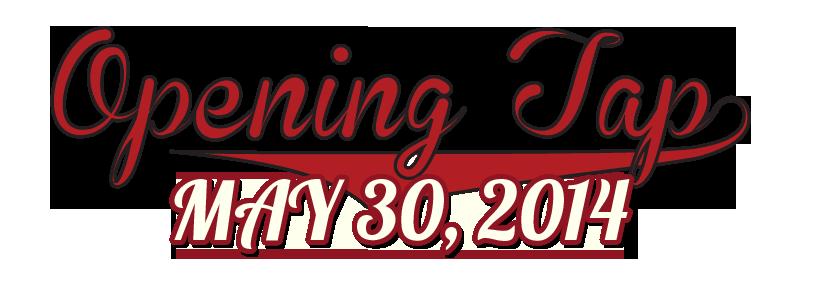 openingTapLogo2014