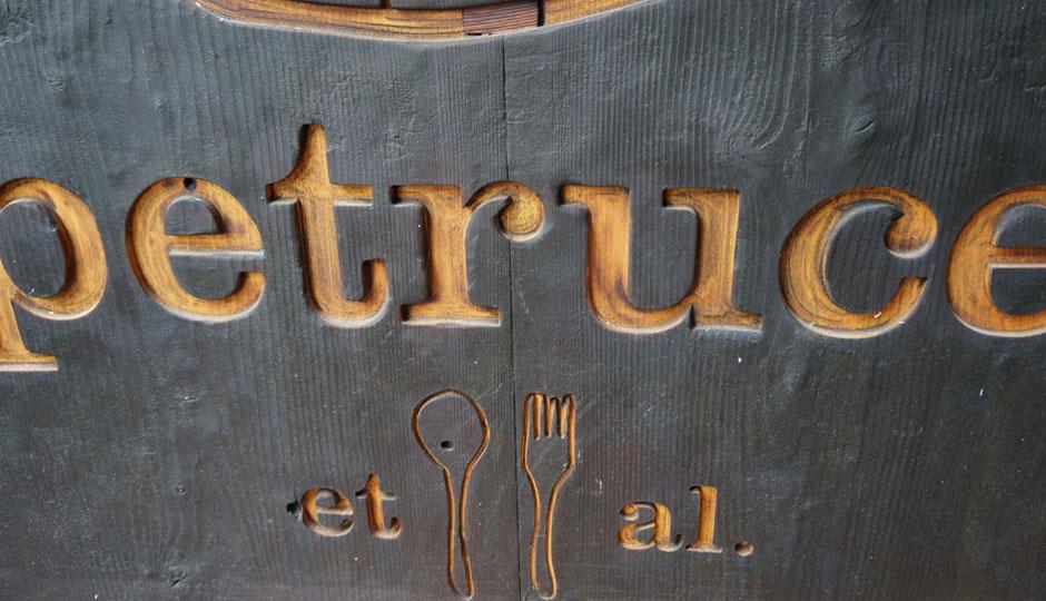 petruce-940