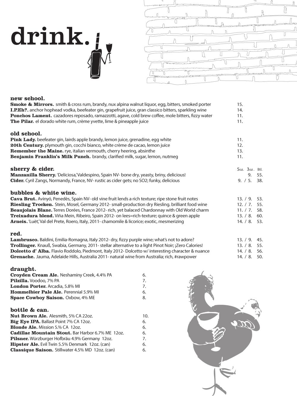 petruce-wine-cocktail-list-03212014