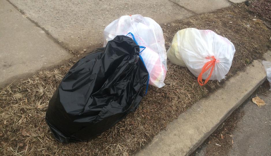 philadelphia-trash-pickup-streets-department