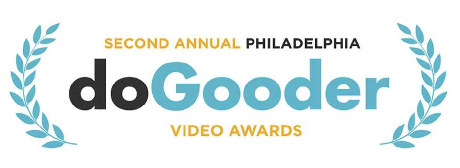 philly dogooder awards