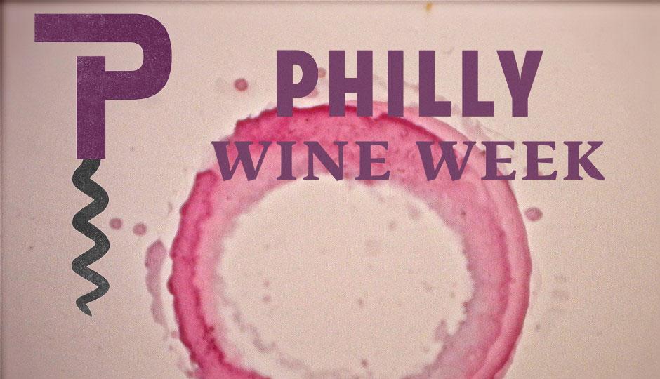 philly-wine-week-940