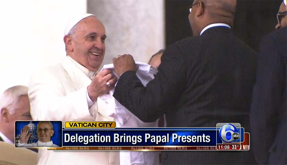 pope-jersey-excited