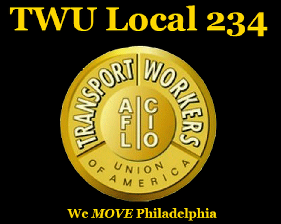 septa-strike-twu-local-234-union