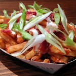 shake-shack-irish-fries-940