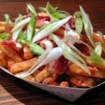 shake-shack-irish-fries-940
