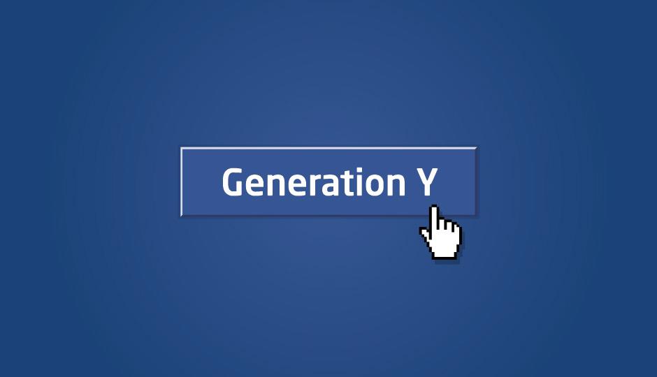 shutterstock_generation-y