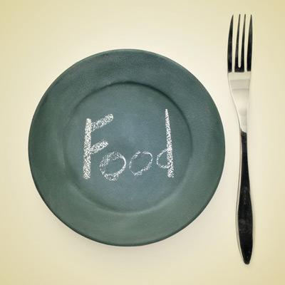 shutterstock_hunger-food