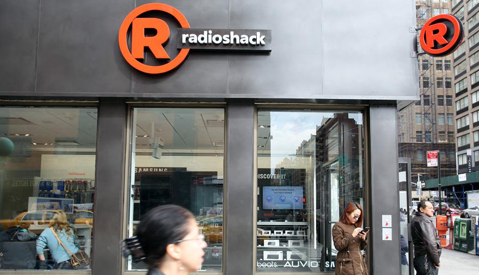 shutterstock_radio-shack-940x540