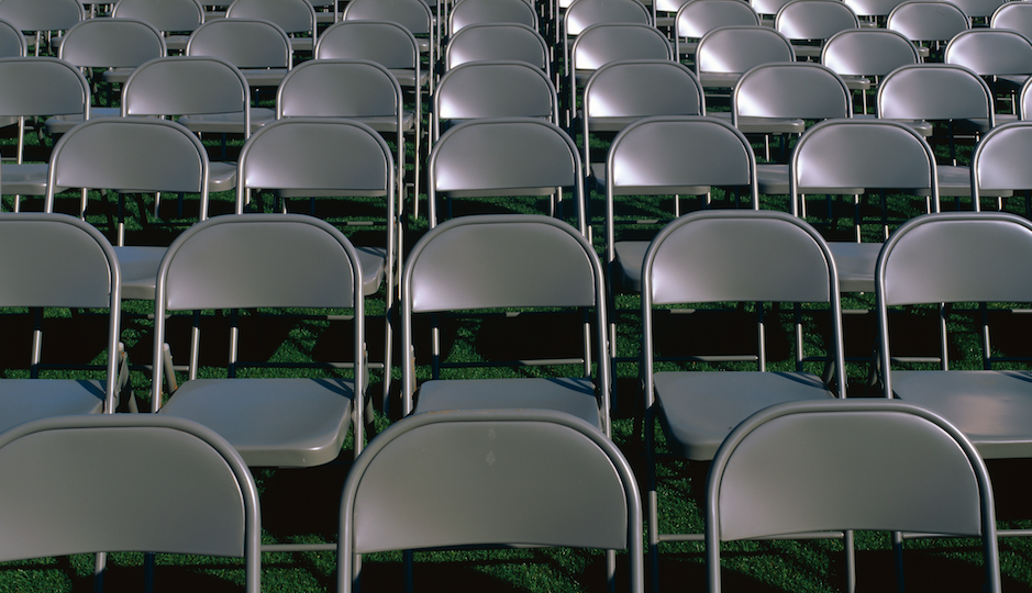shutterstock_savesies-chairs