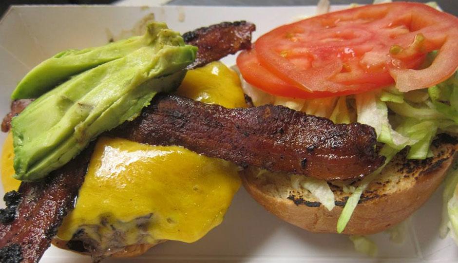 sketch-burger-940