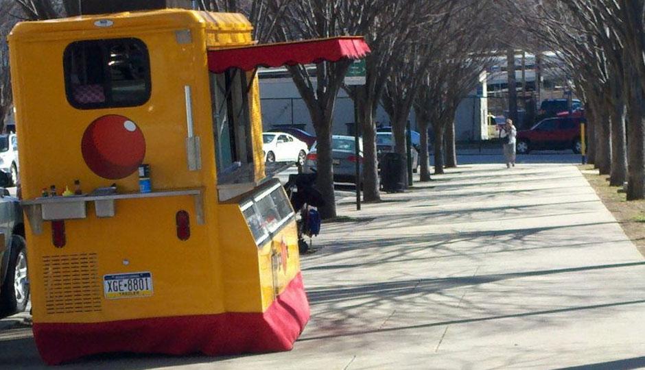 spot-burger-cart-940.jpg-spot-burgers