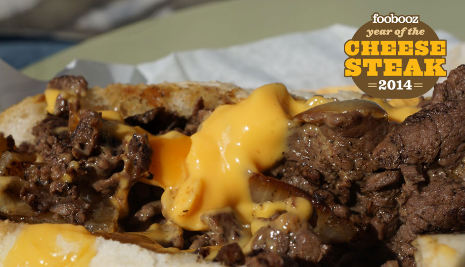 spot-burger-year-of-the-cheesesteak-940