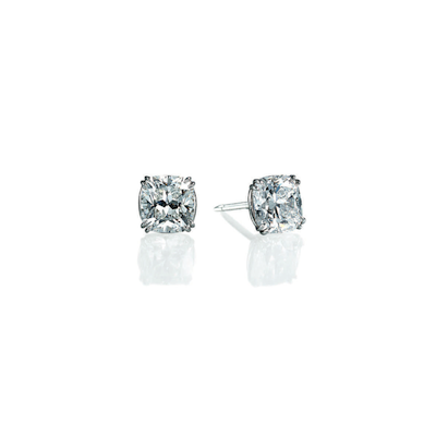 Stunners like these are currently marked down at both locations of Govberg.