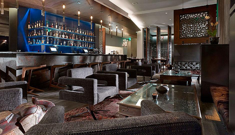 tashan-lounge-940
