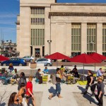 the-porch-30th-street-station-940