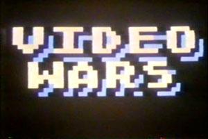 video-wars-1-sm