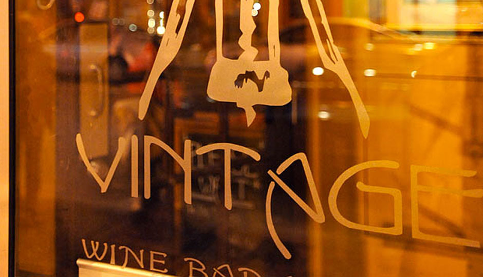 vintage-wine-bar-window-940