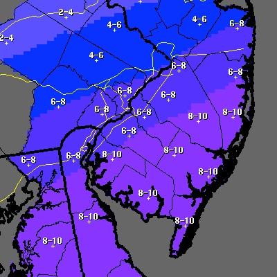 weather-philadelphia-mount-holly-3-2-2014-400