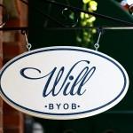 willlogo