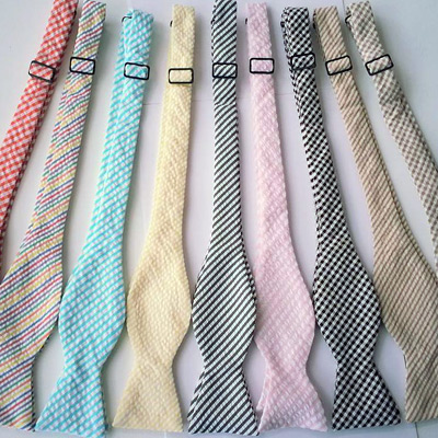 Armstrong-Bow-Ties-vertical
