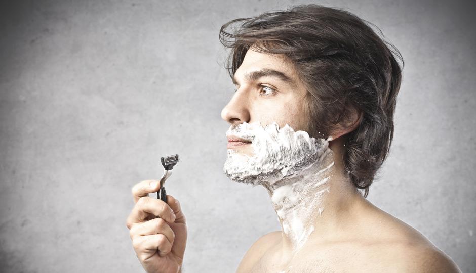 Beard-Marquee