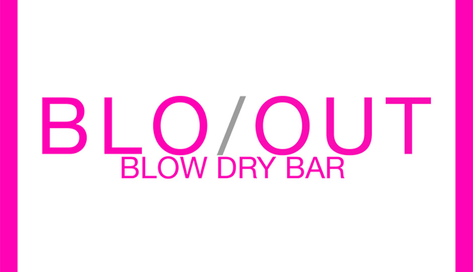 Blo-Out-Marquee