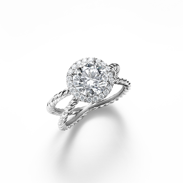 x ring engagement ring engagement got awesome comments in 2015