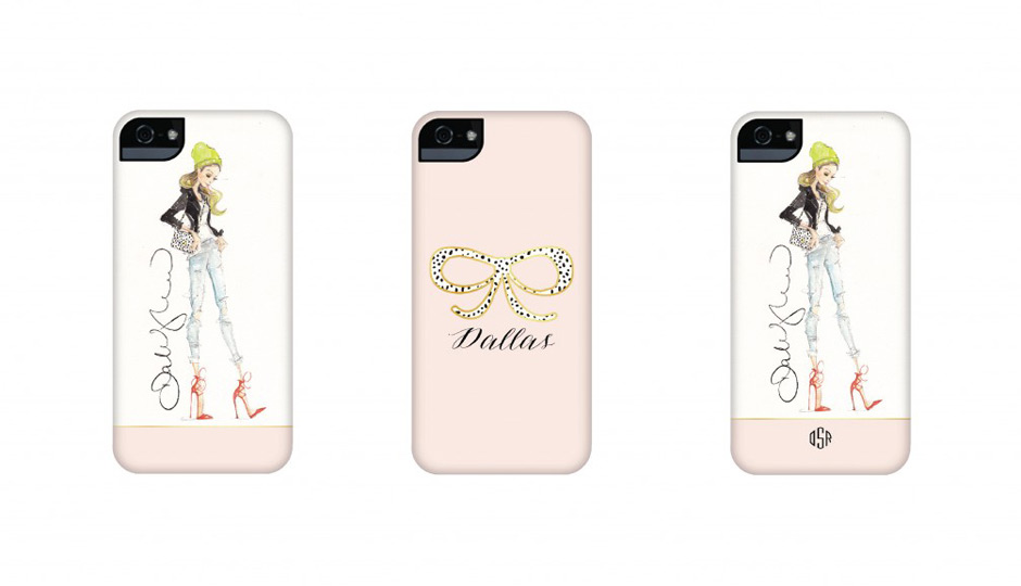 Dallas-Shaw-iPhone-cases