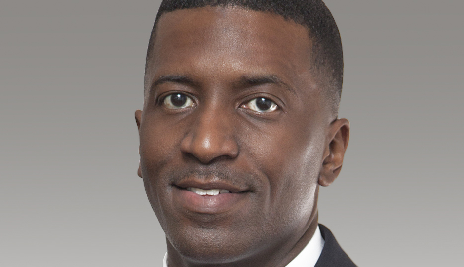 Michael West, UIL Holdings Corp.