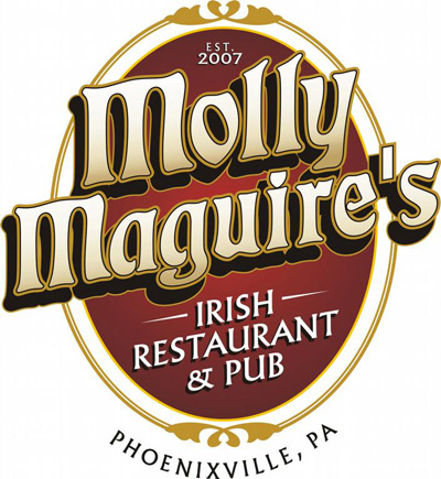 Molly-Maguires-logo-400